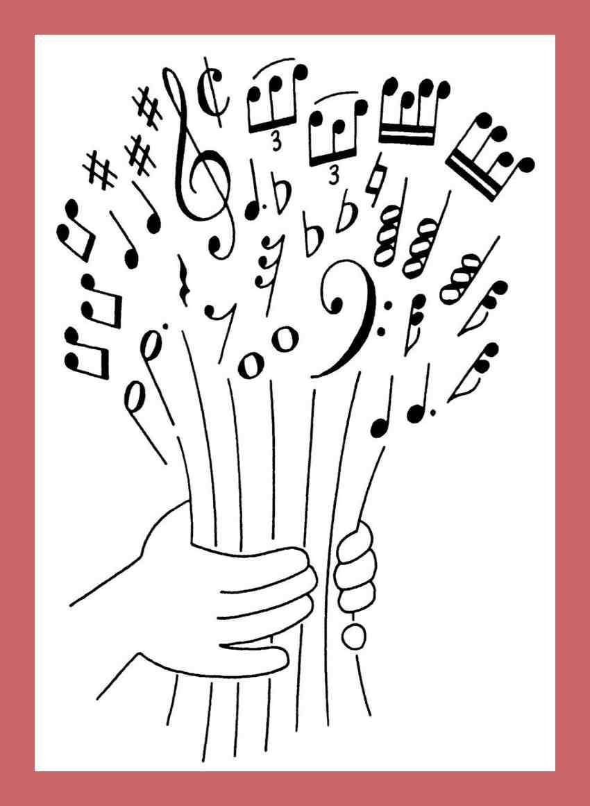 Gabriel Fauré Fauré - Fernand Leonard - Sonate N°1 En La Majeur Op 13 - Sonate Op 95